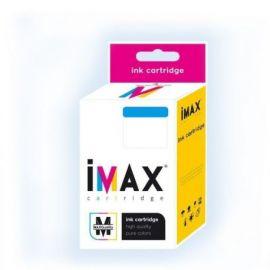 CARTUCHO TINTA IMAX CLI8 CIAN CANON