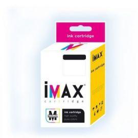 CARTUCHO TINTA IMAX EPSON T1811 T1801 NEGRO