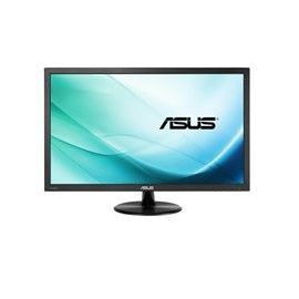 "MONITOR LED 21.5"" ASUS VP228HE FHD"