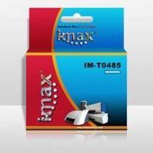 CARTUCHO TINTA IMAX T0485 CYAN CLARO