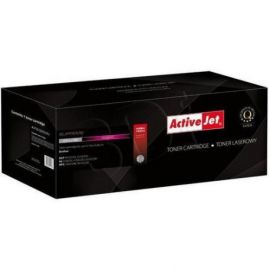 TONER COMPATIBLE BROTHER TN-325M ACTIVEJET
