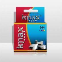 CARTUCHO TINTA IMAX C9363E Nº344 TRICOLOR