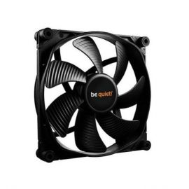 VENTILADOR 140X140 BE QUIET! SILENT WINGS 3 BL067
