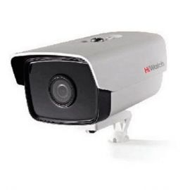 CAMARA IP HIWATCH IPC R2 BULLET OUTDOOR DS-I110