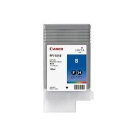 CARTUCHO CANON PFI-101B AZUL IPF5000 IPF5100