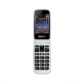 MOVIL SMARTPHONE MAXCOM COMFORT MM824 NEGRO