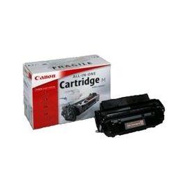 TONER CANON CARTRIDGE- M 6812A002 NEGRO