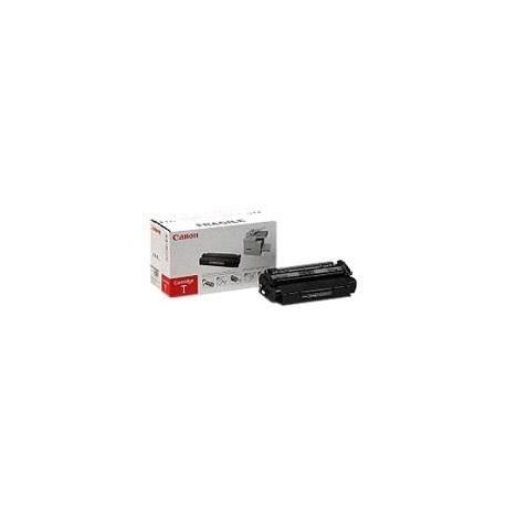 TONER CANON CARTRIDGE-T CRG-T NEGRO 3500 PAGINAS
