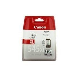 CARTUCHO TINTA CANON PG-545XL NEGRO MG2250