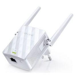 WIRELESS LAN REPETIDOR TP-LINK N300 TL-WA855RE