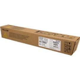 TONER RICOH 841818 AMARILLO MP CS3503