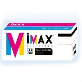 TONER IMAX CB435A NEGRO HP (1500PAG)