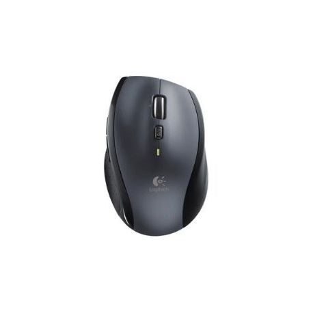 RATON LOGITECH M705 LASER WIRELESS