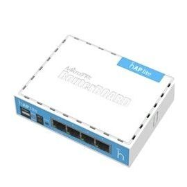 MIKROTIK ROUTER BOARD RB 9412ND HAP