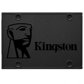 "SSD INTERNO 2.5"" KINGSTON A400 DE 240GB"