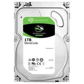 """HDD INTERNO 3.5"""" SEAGATE ST1000DM010 SATA3 DE 1TB"""