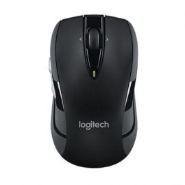RATON LOGITECH M545 OPTICO WIRELESS
