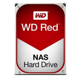 "HDD INTERNO 3.5"" WESTERN DIGITAL WD10EFRX DE 1TB"