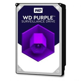 "HDD INTERNO 3.5"" WESTERN DIGITAL WD30PURZ DE 3TB"
