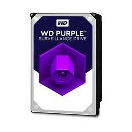 "HDD INTERNO 3.5"" WESTERN DIGITAL WD40PURZ DE 4TB"