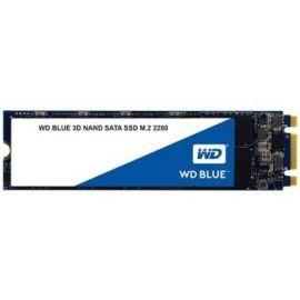 SSD INTERNO M2 WESTERN DIGITAL WDS100T2B0B DE 1TB