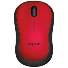 RATON LOGITECH M220 OPTICO WIRELESS