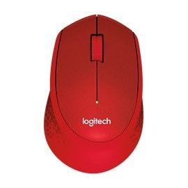 RATON LOGITECH M330 OPTICO WIRELESS