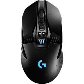 RATON LOGITECH G903 OPTICO WIRELESS