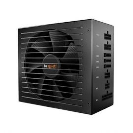 FUENTE DE ALIMENTACION ATX 650W BE QUIET! STRAIGHT POWER 11