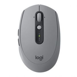 RATON LOGITECH M590 OPTICO WIRELESS