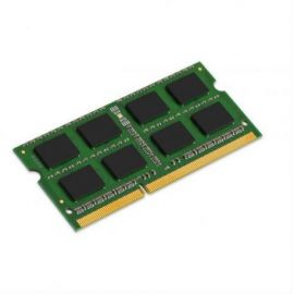 MODULO MEMORIA RAM S/O DDR3L 8GB PC1600 KINGSTON