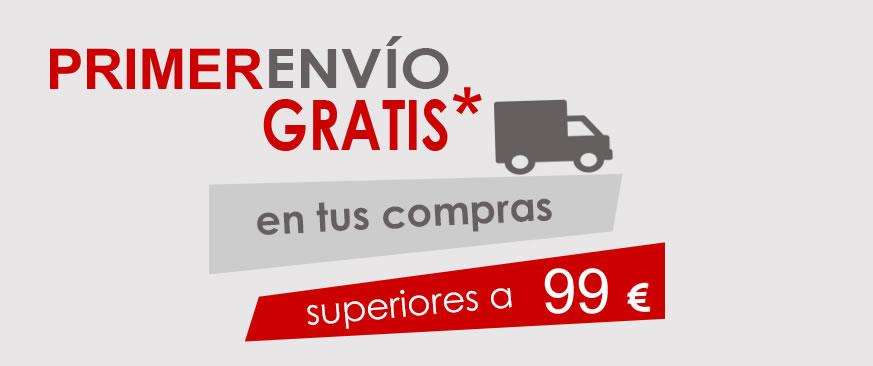 envio_gratis_primera_compra.jpg
