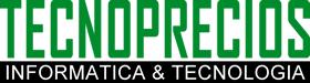 TECNOPRECIOS · Informática & Tecnología